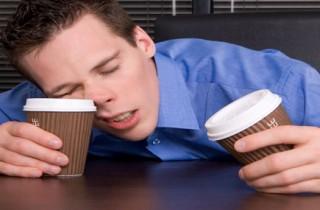 עייפות כרונית